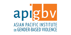 Asian Pacific Institute on Gender-Based Violence