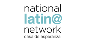 National Latin@ Network