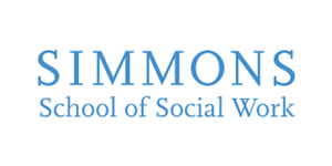 Simmons School of Social Work