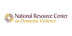 National Resource Center On Domestic Violence